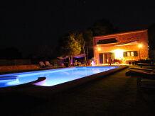 Villa Angela Es Trenc
