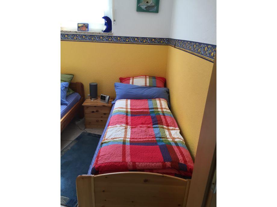musikanlage fr kinderzimmer ferienhaus f r 2 erwachsene 3. Black Bedroom Furniture Sets. Home Design Ideas