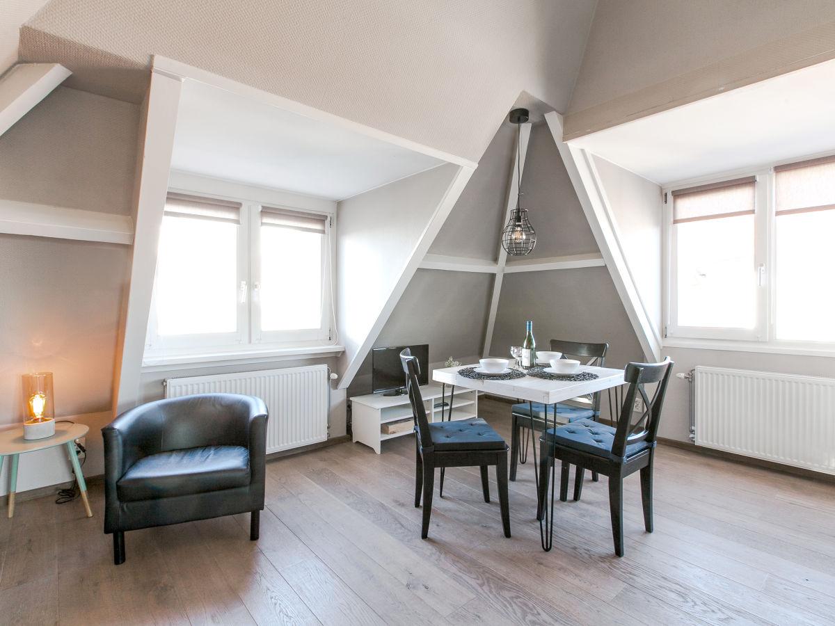 Gemütlich Apartment Manager Ziel Verfolgen Fotos - Beispiel ...