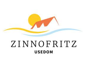 Ferienwohnung Zinnofritz 5