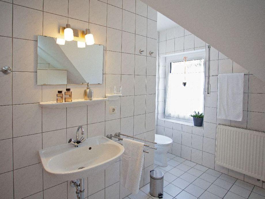 ferienwohnung winterbergerstrasse 22 a winterberg hochsauerland firma vermietungsservice. Black Bedroom Furniture Sets. Home Design Ideas