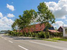 Ferienwohnung Komfort 4 Personen in Oostkapelle