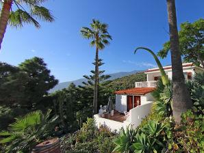 Ferienwohnung Casa Sibylle