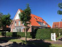 Ferienhaus Residenz Inselperle