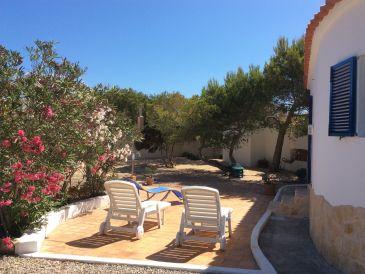 Ferienwohnung Casa del Sol