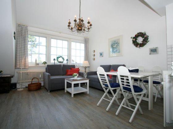 ferienwohnung sylt westerland westerland sylt herr meier. Black Bedroom Furniture Sets. Home Design Ideas