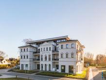 Ferienwohnung Logierhaus Friedrich WE 14