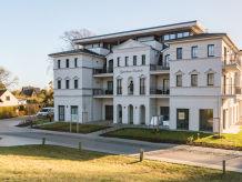 Ferienwohnung Logierhaus Friedrich WE 15