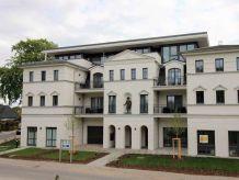 Ferienwohnung Logierhaus Friedrich WE 16