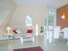 Apartment Sonnenplatz