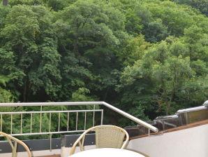 Ferienwohnung Mosel im Haus Panorama