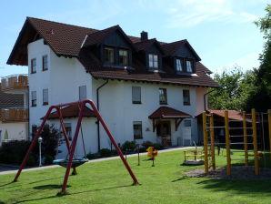 Ferienwohnung Gästehaus Trostelhof