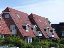Ferienhaus Lerchenpark HT 6f
