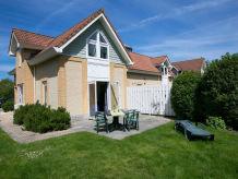 Ferienhaus De Banjaard Typ DK