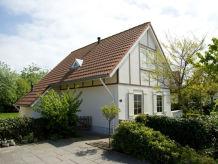 Ferienhaus Buitenhof Domburg Typ HK5