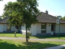Ferienhaus Kustpark Texel Typ T5A