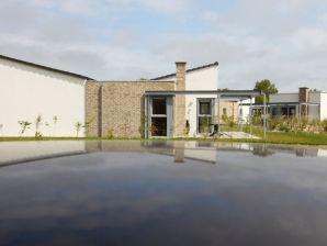 Ferienhaus Kustpark Texel Buytengors 6