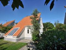 Ferienhaus Zeeland Village Typ Z