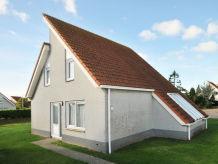 Ferienhaus Zeeland Village Typ BO6