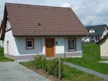 Ferienhaus Ferienresort Cochem Typ GCL6