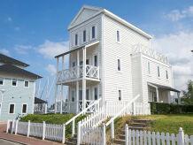 Ferienhaus Cape Helius Typ CG