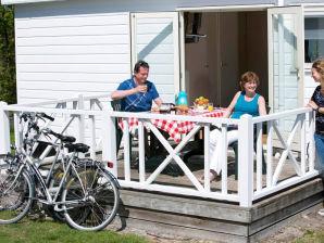 Cottage Kijkduinpark Typ SCR