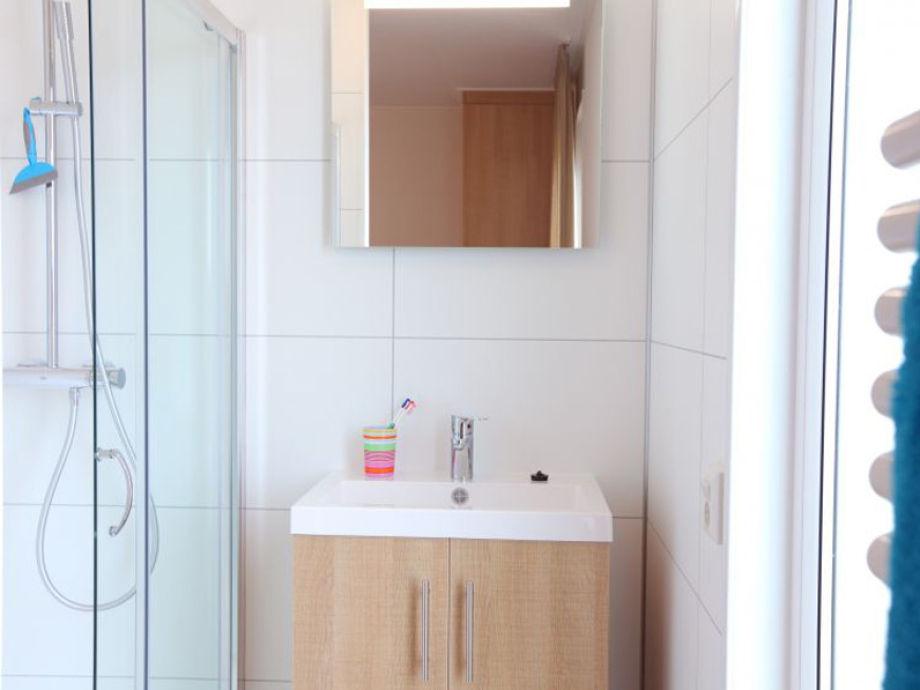 ferienhaus callassande lodge luxe 4b, callantsoog, noord-holland, Badezimmer ideen
