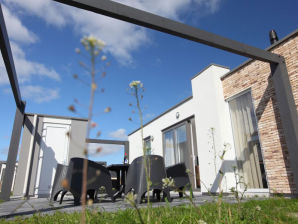 Ferienhaus Callassande Lodge Comfort 6A