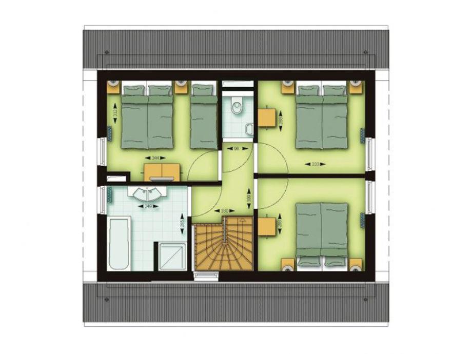 ferienhaus bad bentheim bb7 bad bentheim niedersachsen herr j rn dingendorf. Black Bedroom Furniture Sets. Home Design Ideas