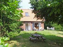 Ferienhaus de Rommelpot