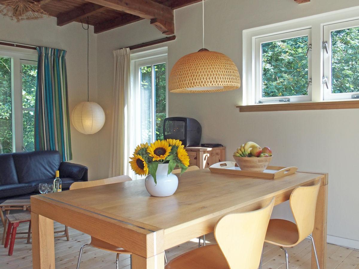 ferienhaus de rommelpot zeeland renesse firma frau marianne priester. Black Bedroom Furniture Sets. Home Design Ideas