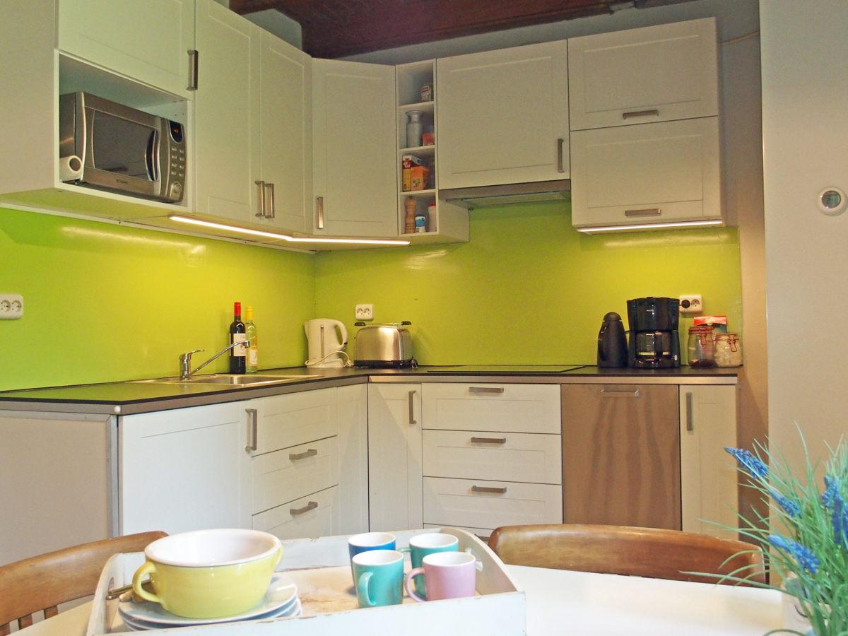 ferienhaus de rommelpot zeeland renesse firma viamari. Black Bedroom Furniture Sets. Home Design Ideas