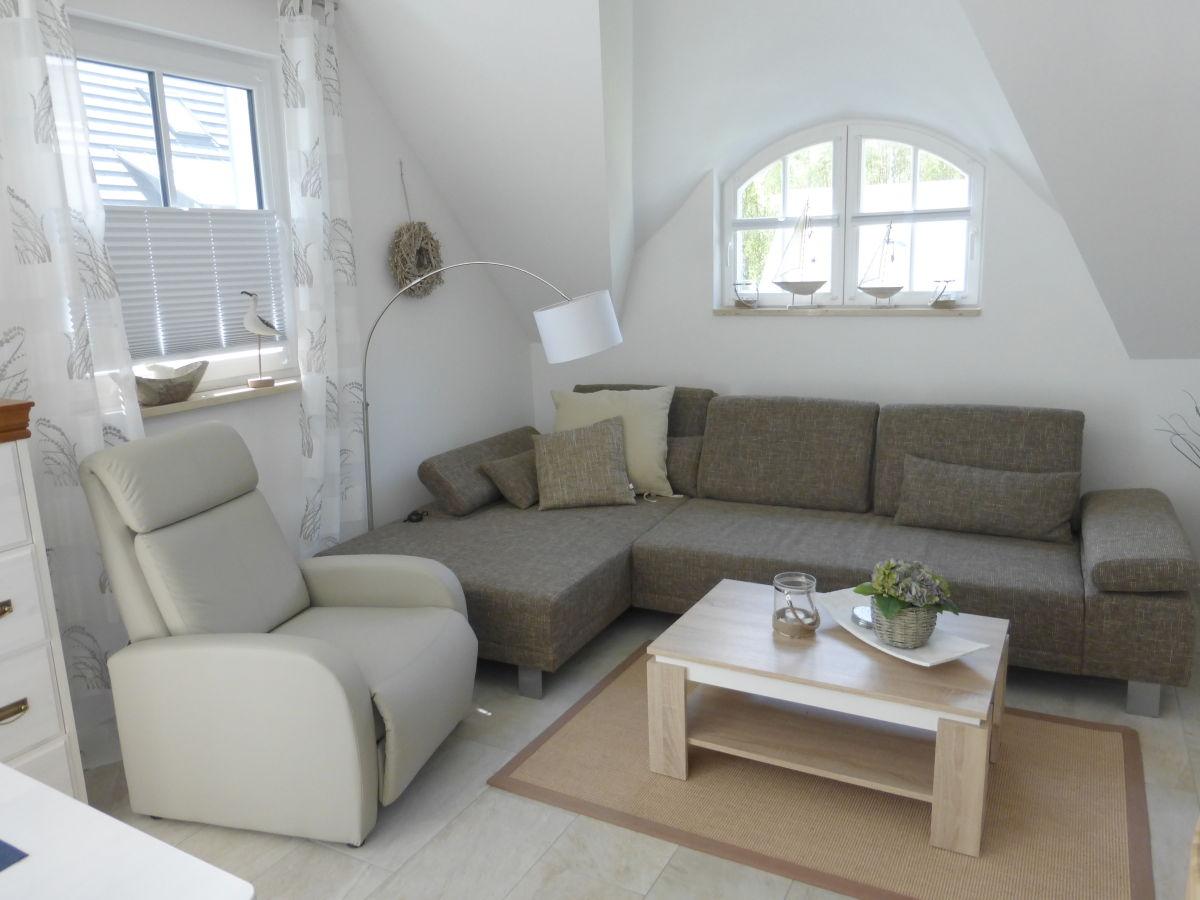 kamine im landhausstil ~ haus design und möbel ideen, Wohnzimmer dekoo