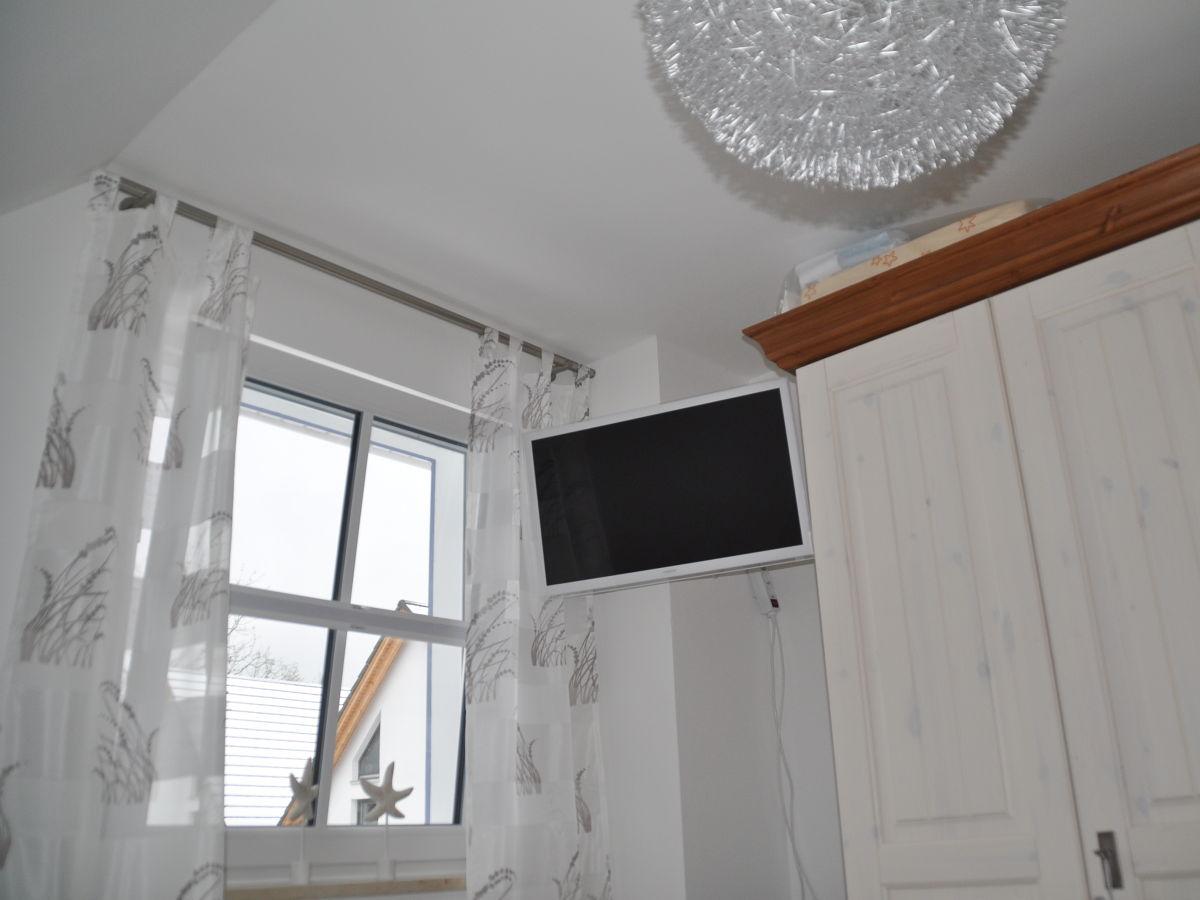 ferienhaus 4 pusteblume ostsee zingst. Black Bedroom Furniture Sets. Home Design Ideas