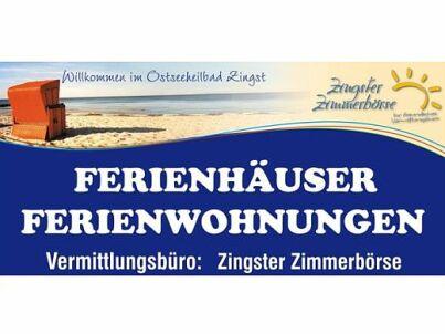 Ihr Gastgeber Karl-Friedrich Eberhardt