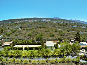 Holiday house Romeo - Finca Montimar Tenerife South