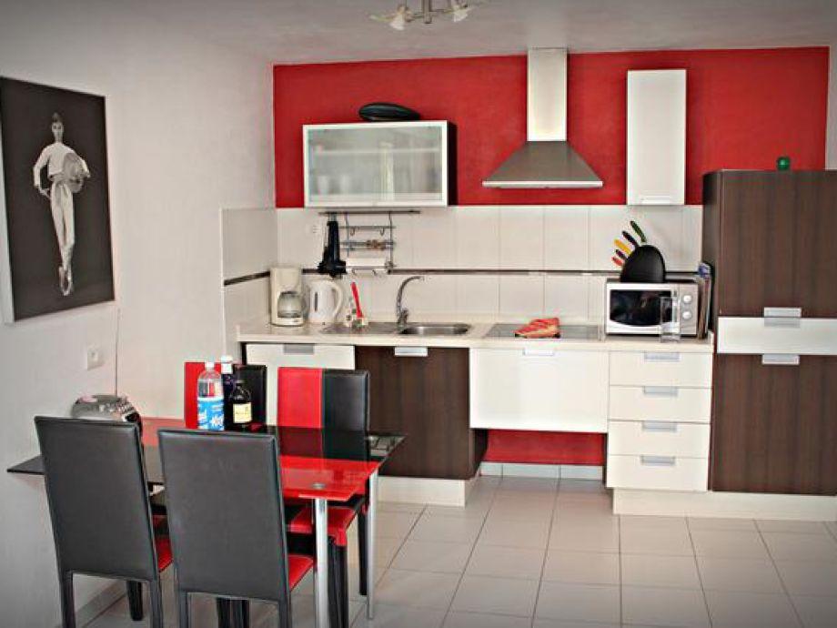 ferienhaus romeo finca montimar teneriffa s d chio. Black Bedroom Furniture Sets. Home Design Ideas