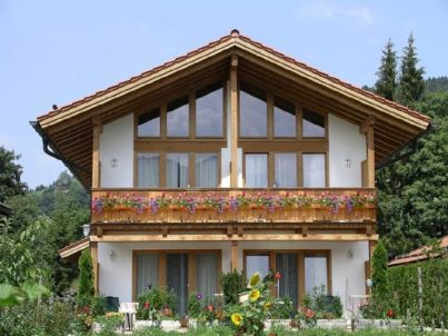 1 im Haus St. Michael