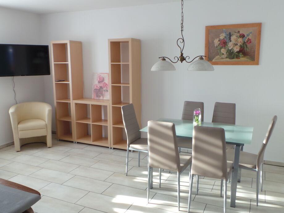 Wohnzimmer Teil1