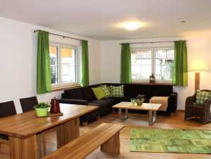 Holiday apartment Beim Kramer