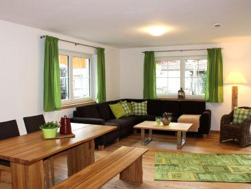Holiday apartment Beim Kramer