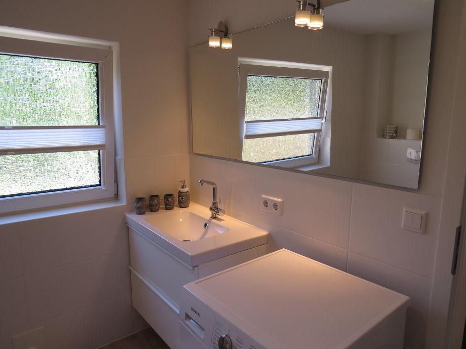 ferienwohnung angeln flensburger f rde gl cksburg firma g stehaus gestrup frau gabriele. Black Bedroom Furniture Sets. Home Design Ideas