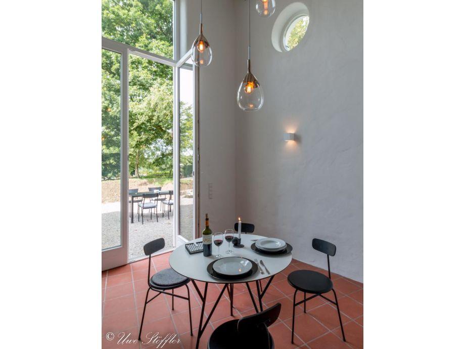 ferienhaus staege bau baden w rttemberg rot am see firma vermietungsagentur hohenlohe frau. Black Bedroom Furniture Sets. Home Design Ideas
