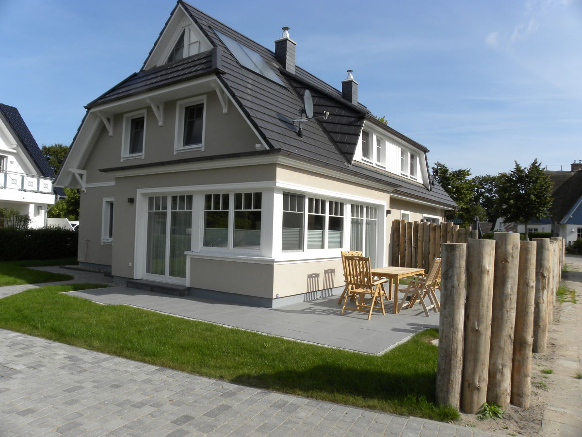 ferienhaus haus seelust mecklenburg vorpommern fischland dar zingst firma iss. Black Bedroom Furniture Sets. Home Design Ideas