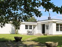 Ferienhaus Obj. 80 - Traum-Ferienhaus für 6 Pers. Hund,W-LAN