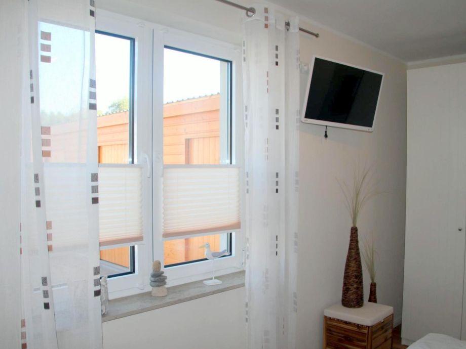 ferienwohnung strandhafer ostsee fischland dar zingst firma zimmervermittlung darssurlaub. Black Bedroom Furniture Sets. Home Design Ideas