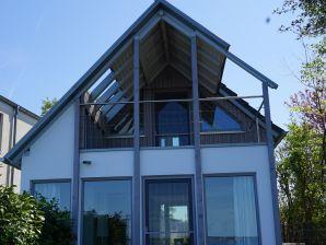 Ferienhaus Strandhus 17