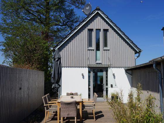 ferienhaus strandhus 17 steinhuder meer firma anja und. Black Bedroom Furniture Sets. Home Design Ideas