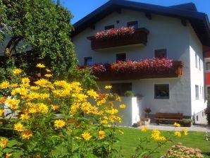 Ferienwohnung Albeinelerhof