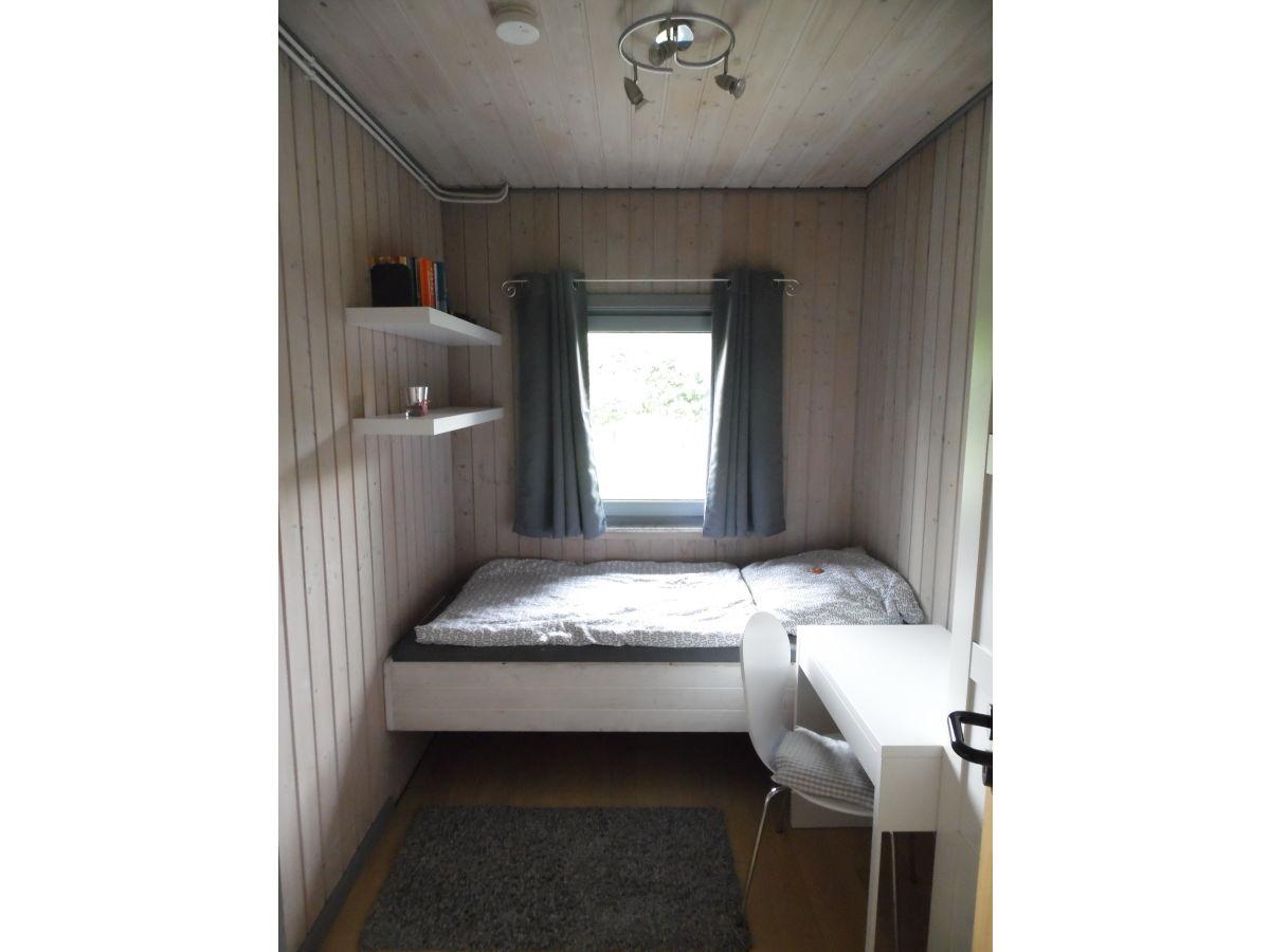 Ferienwohnung lille leni marie kronsgaard frau sandra balow - Kinderzimmer kletterturm ...